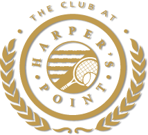 Club at Harper's Point