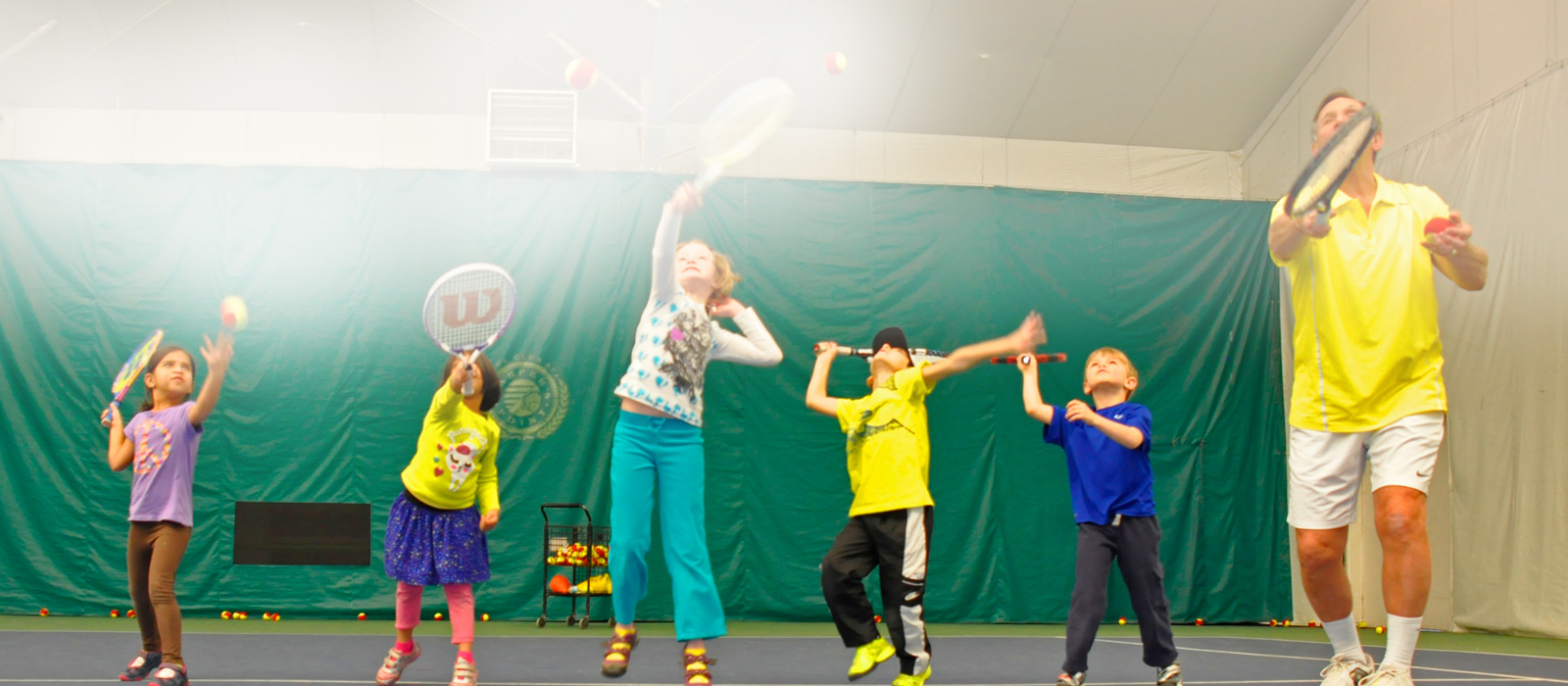 junior-tennis-lessons-cincinnatti