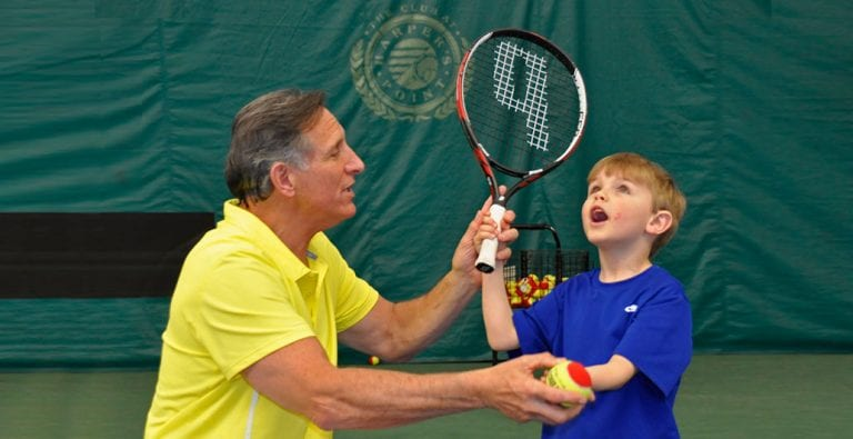 child-lessons-tennis-cincinnati