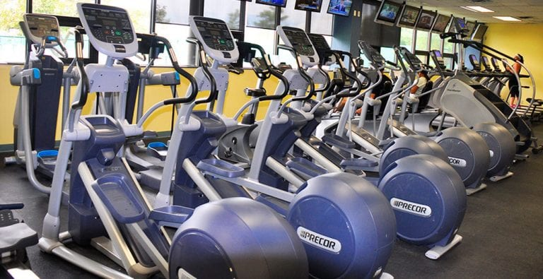 cincinnati-indoor-fitness-cardio