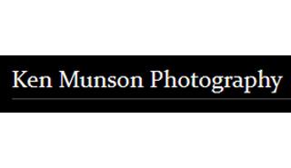 Ken Munson Photography