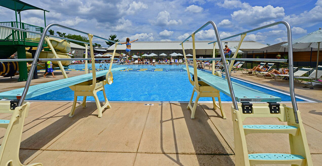 cincinnati-diving-swim-pool