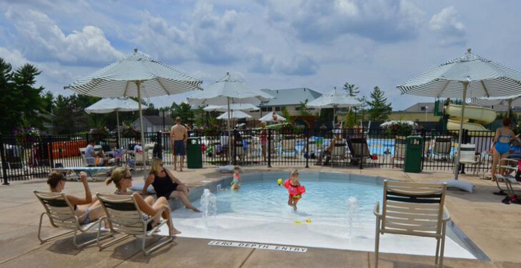 cincinnati-outdoor-pool