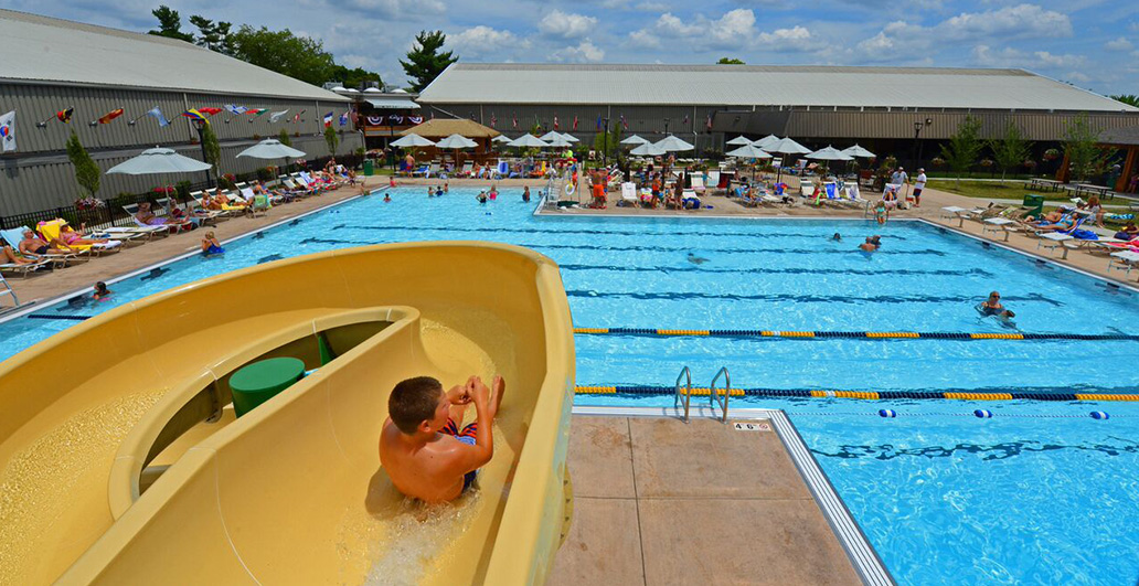 cincinnati-outdoor-swim-club